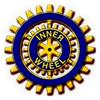 Association Inner Wheel