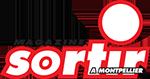 Magazine Sortir à Montpellier