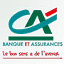 logo_ca_web