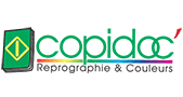 logo_copidoc_web