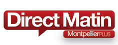 logo_direct-mtp_web