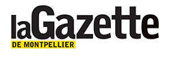 logo_gazette-de-montpellier_web