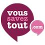 logo_vst_web