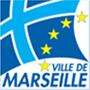 Vilee de Marseille