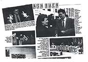 1992-flashback