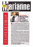2006-Marianne