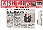 2011-MidiLibre-MichelDrucker