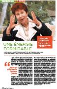2016-01_Montpellier-notre-ville-p40