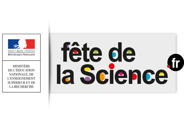 logo-fete-de-la-science